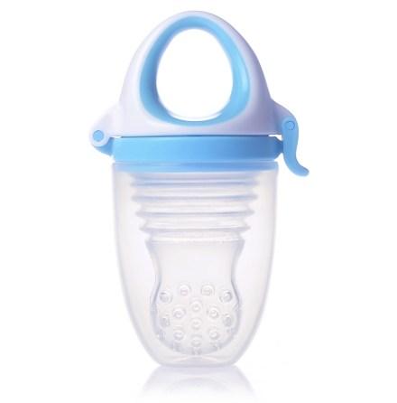 Kidsme Food Feeder Plus, Aquamarine