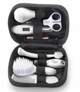 Tommee Tippee CTN Healthcare & Grooming Kit