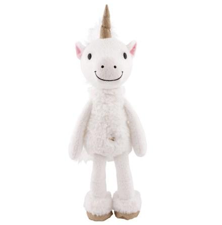 Princess Mimi Mjukdjur 38cm Ponny Enhörning, Bonny