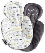 4Moms Spädbarnsinlägg, Little Royal