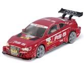 Siku Audi RS5 DTM Set Radiostyrd