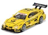 Siku BMW M4 DTM Set Radiostyrd