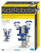 4M KidzRobotix Robothuvud