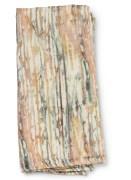 Bamboo Muslin Blanket, Unicorn Rain