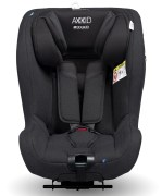 Axkid Modukid Seat, Black