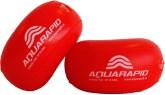 Aquaring Z, Red