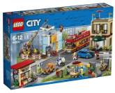 Lego City Huvudstad