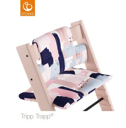 Tripp Trapp Dyna Classic, Målarpensel