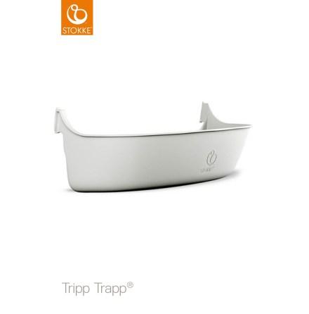Tripp Trapp Förvaring