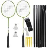 Stiga Badminton Set Garden GS