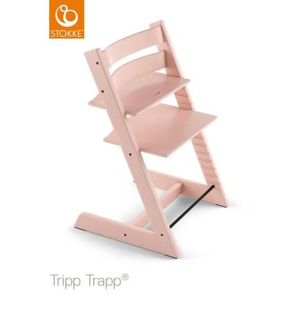 Tripp Trapp, Serene Pink