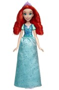 Disney Princess Royal Shimmer, Ariel