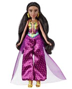 Aladdin Figur Basic, Jasmine