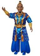 Aladdin Figur Basic, Anden