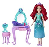 Disney Princess Ariel's Royal Vanity