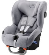 Britax Max-Way Plus, Grey Marble