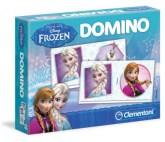 Clementoni Domino Frozen