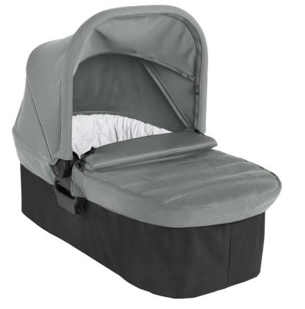 Baby Jogger City Mini 2/GT2 Liggdel, Slate