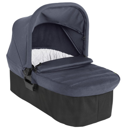 Baby Jogger City Mini 2/GT2 Liggdel, Carbon