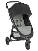 Baby Jogger City Mini GT 2 Singel, Slate