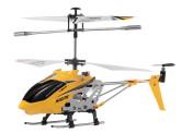 Syma S107H Helikopter, Gul