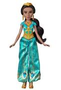 Disney Princess Jasmine Sjungande Docka