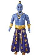 Disney Aladdin Anden Sjungande Docka