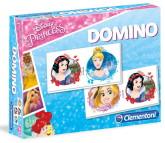 Clementoni Memo Disney Princess New