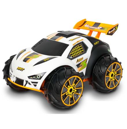 Nikko VaporizR 3, Orange