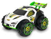 Nikko VaporizR 3, Green