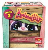 Animalost Series 2