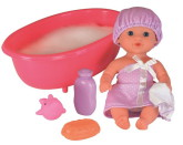 Happy Friend Mathilde Bathtub Fun 25 cm