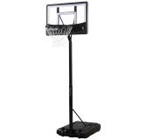 """Stiga Basketställning Contender 34"""""""
