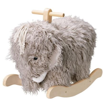 Kid's Concept Gunghäst NEO Mammut