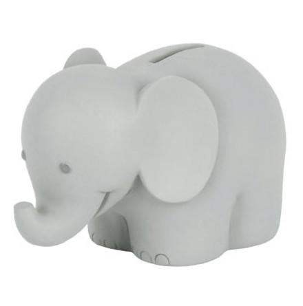 BamBam Sparbössa Elefant