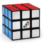 Rubik's Kub - 3x3x3