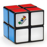 Rubik's Kub - 2x2x2