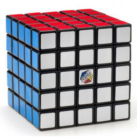 Rubik's Kub - 5x5x5