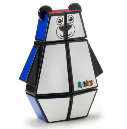 Rubik's Junior, Björn