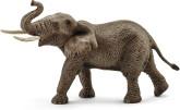 Schleich Afrikansk elefanthane