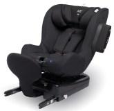 Axkid Modukid Seat + Bas, Black