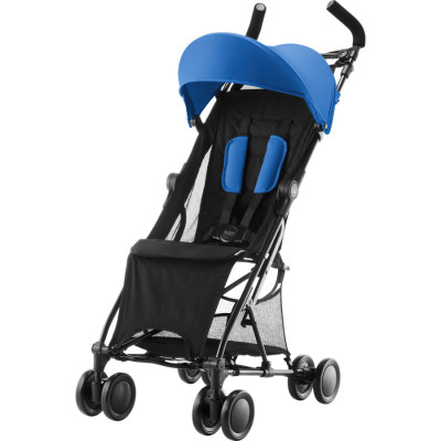 Britax Holiday, Ocean Blue