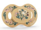 Elodie Details Napp - Golden Vintage Flower