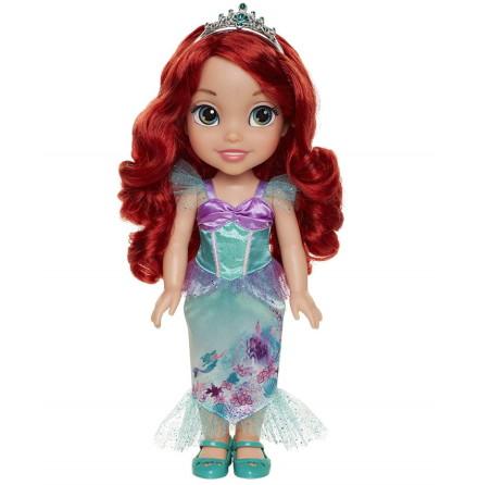 Prinsessa Ariel Docka Toddler