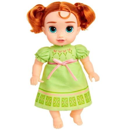 Disney Frozen 2 Unga Anna