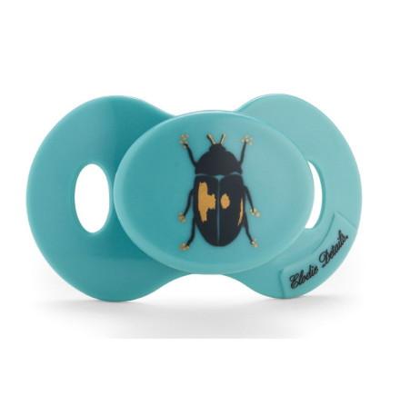 Elodie Details Napp Nyfödd - Tiny Beetle