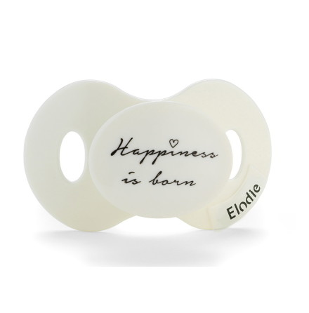 Elodie Details Napp Nyfödd - Happiness is Born