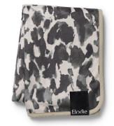 Elodie Details Pärlsammetsfilt - Wild Paris