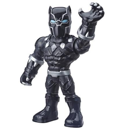 Hasbro Marvel Mega Mighties, Black Panther