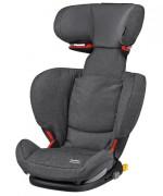 Maxi-Cosi Rodifix Air Protect, Sparkling Grey